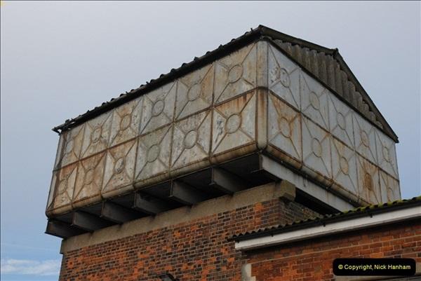 2012-11-23 Salisbury, Wiltshire.  (11)380