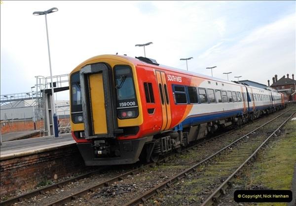 2012-11-23 Salisbury, Wiltshire.  (13)382