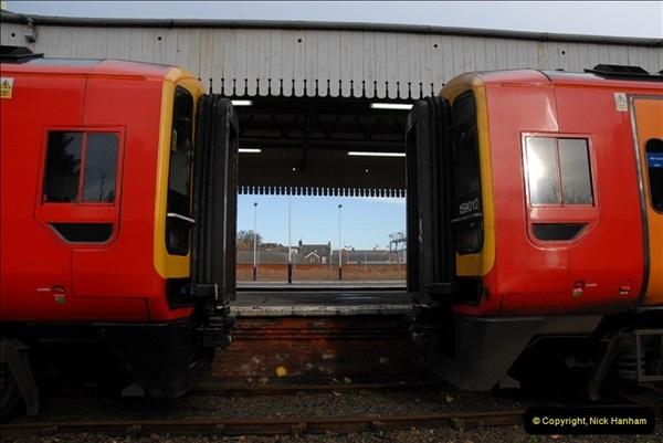 2012-11-23 Salisbury, Wiltshire.  (15)384