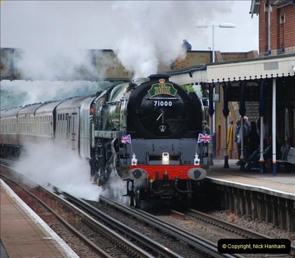 2012-06-06 Parkstone, Dorset.  (3)003