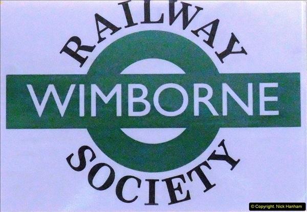 2014-05-30 Wimborne, Dorset.  (38)145