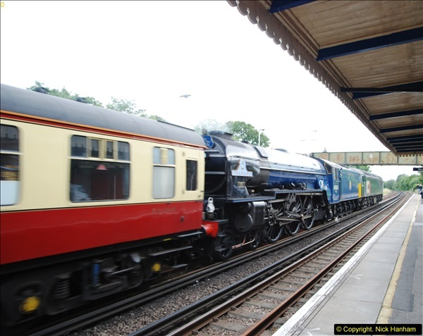 2014-07-07 Tornado passing Parkstone at 1910 on its way to Swanage.  (9)228