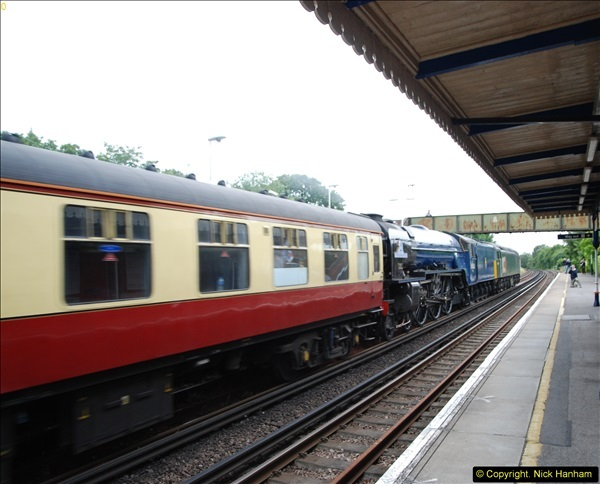 2014-07-07 Tornado passing Parkstone at 1910 on its way to Swanage.  (10)229