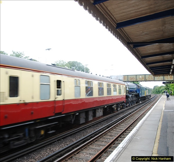 2014-07-07 Tornado passing Parkstone at 1910 on its way to Swanage.  (11)230