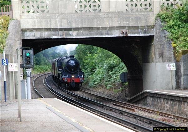 2014-07-09 44932 @ Parkstone, Poole, Dorset.  (3)233