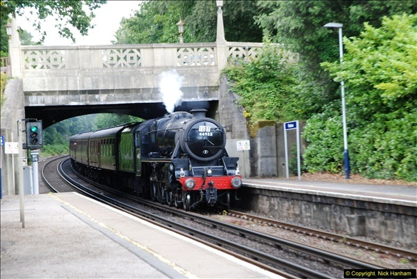 2014-07-09 44932 @ Parkstone, Poole, Dorset.  (6)236