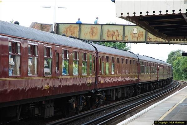2014-07-09 44932 @ Parkstone, Poole, Dorset.  (15)245