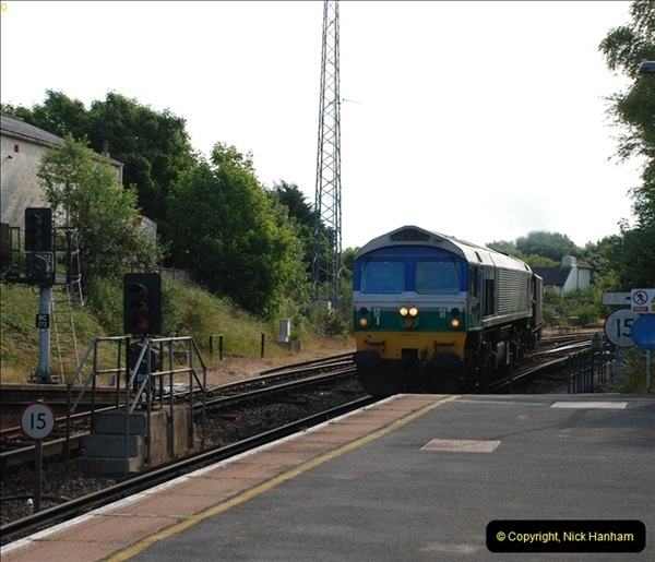 2012-06-20 Branksome, Poole, Dorset.  (2)002