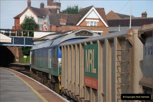 2012-06-20 Branksome, Poole, Dorset.  (4)004