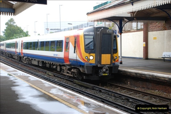 2012-06-21 Branksome, Poole, Dorset.  (1)006