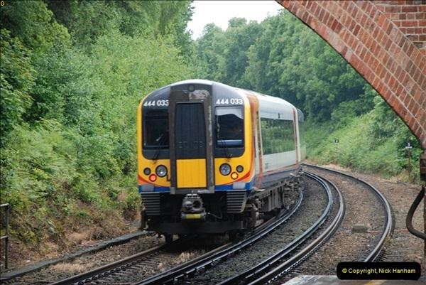 2012-06-21 Branksome, Poole, Dorset.  (3)008