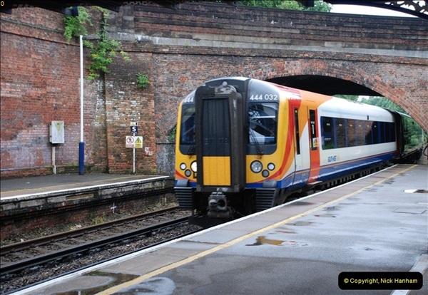 2012-06-21 Branksome, Poole, Dorset.  (5)010