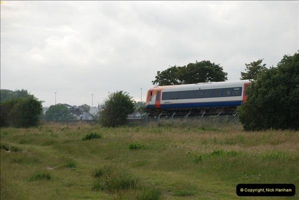 2012-07-09 Whitecliffe, Poole, Dorset.  (1)015