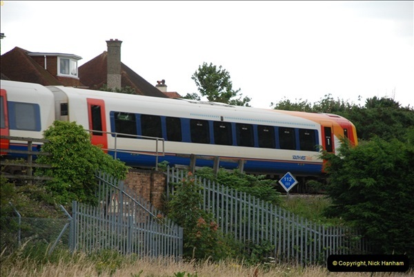 2012-07-20 Whitecliffe, Parkstone, Poole, Dorset.  (6)024