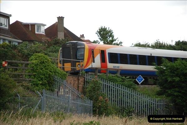 2012-07-20 Whitecliffe, Parkstone, Poole, Dorset.  (7)025