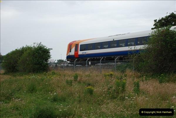 2012-07-20 Whitecliffe, Parkstone, Poole, Dorset.  (9)027