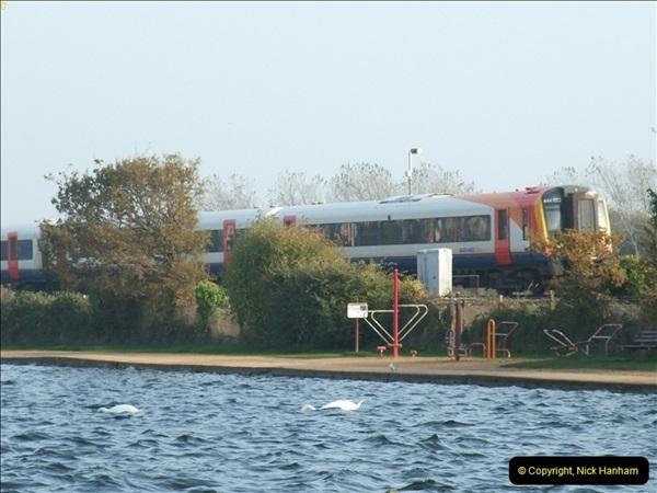 2012-10-14 Poole Park, Poole, Dorset.  (3)031