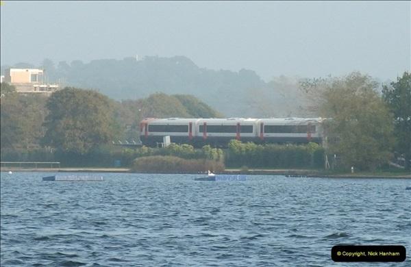 2012-10-14 Poole Park, Poole, Dorset.  (9)037