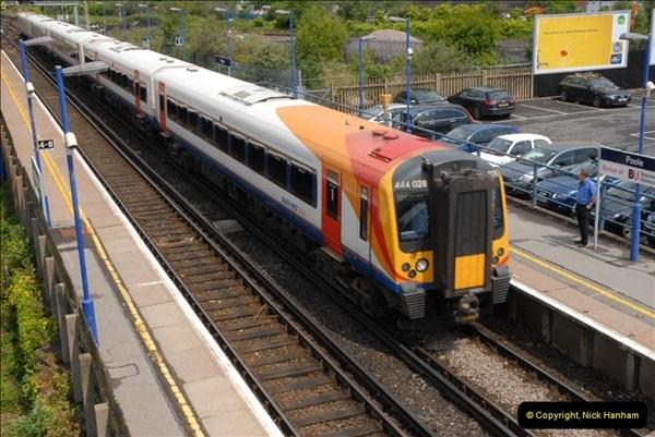 2013-06-07 Poole, Dorset.  (2)134