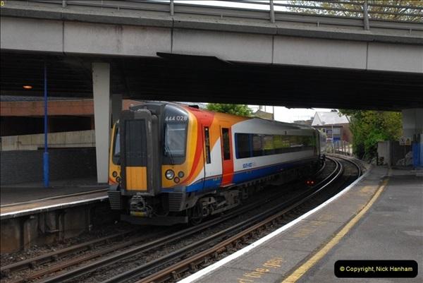 2013-06-07 Poole, Dorset.  (5)137