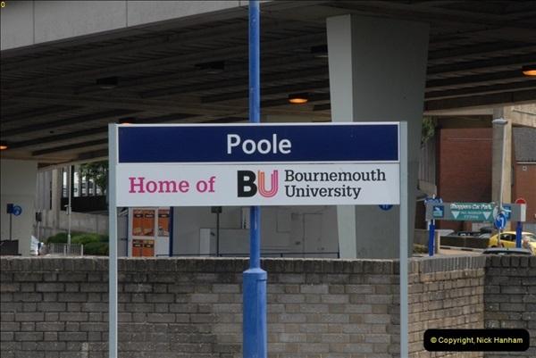 2013-06-07 Poole, Dorset.  (6)138