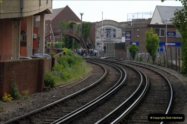 2013-06-07 Poole, Dorset.  (7)139