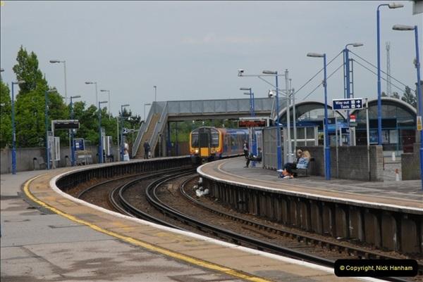 2013-06-07 Poole, Dorset.  (9)141