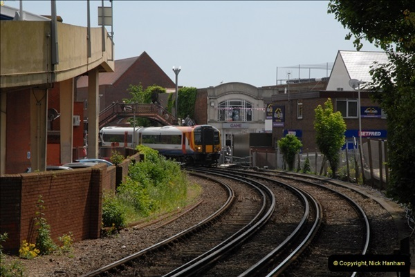 2013-06-07 Poole, Dorset.  (13)145
