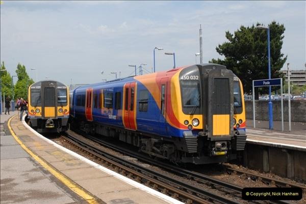 2013-06-07 Poole, Dorset.  (17)149