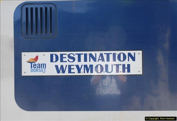 2013-09-04 Parkstone, Poole, Dorset.  (2)156