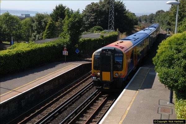 2013-09-04 Parkstone, Poole, Dorset.  (5)159