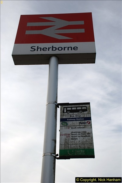 2013-11-13 Sherborne, Dorset.  (1)178