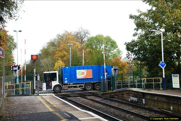 2013-11-13 Sherborne, Dorset.  (8)185