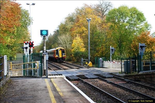 2013-11-13 Sherborne, Dorset.  (11)188