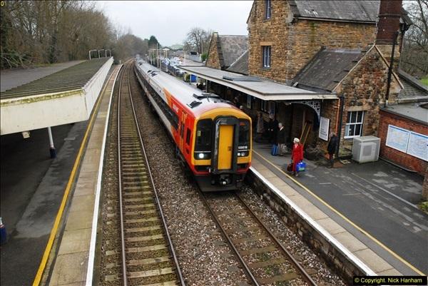 2014-01-31 Sherborne, Dorset.  (5)209
