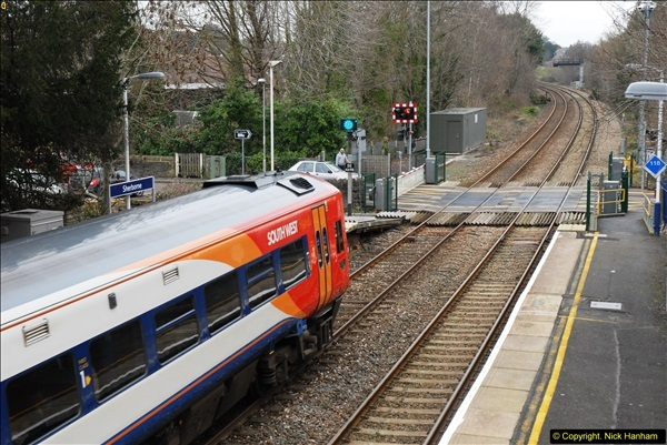 2014-01-31 Sherborne, Dorset.  (7)211