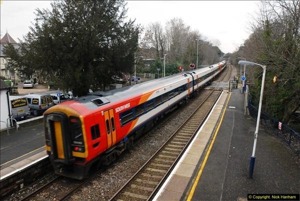 2014-01-31 Sherborne, Dorset.  (9)213