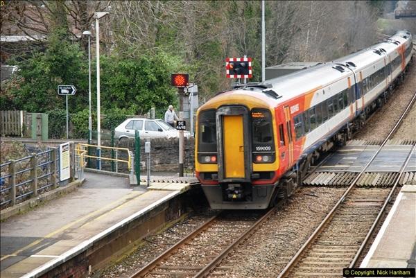 2014-01-31 Sherborne, Dorset.  (10)214