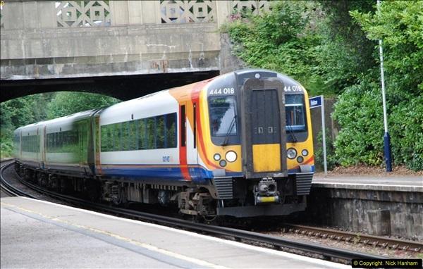 2014-06-26 Parkstone, Poole, Dorset.  (1)228