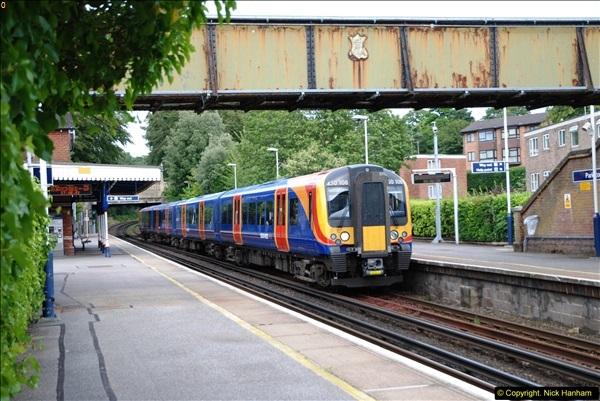 2014-07-07 Parkstone, Poole, Dorset.  (6)275