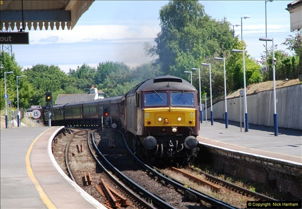 2014-07-10 Branksome, Poole, Dorset.  (4)285