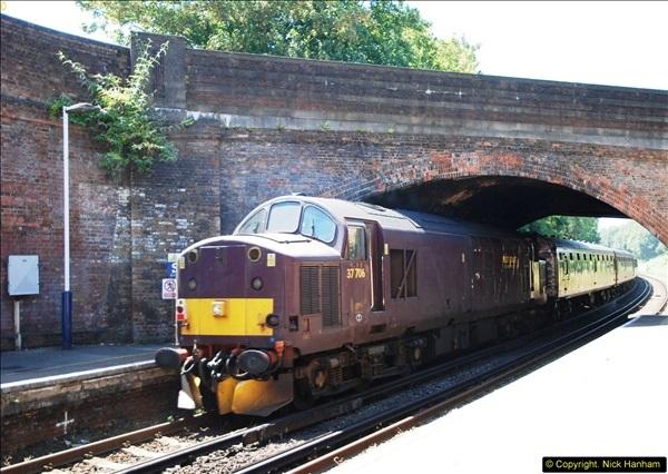 2014-07-10 Branksome, Poole, Dorset.  (6)287