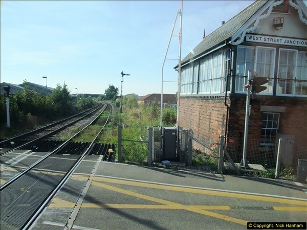 2013-09-30 Railways in Lincolnshire.  (2)061