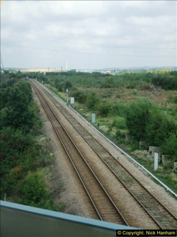 2013-09-30 Railways in Lincolnshire.  (4)063