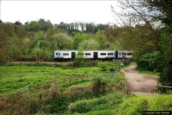 2014-04-11 St Margarets, Hertfordshire.  (1)174