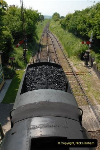 2013-06-06 Mid Hants Railway, Ropley, Hampshire.  (68)