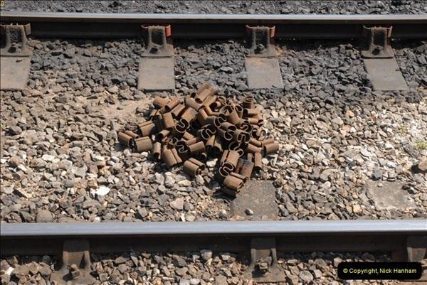 2013-06-06 Mid Hants Railway, Ropley, Hampshire.  (101)