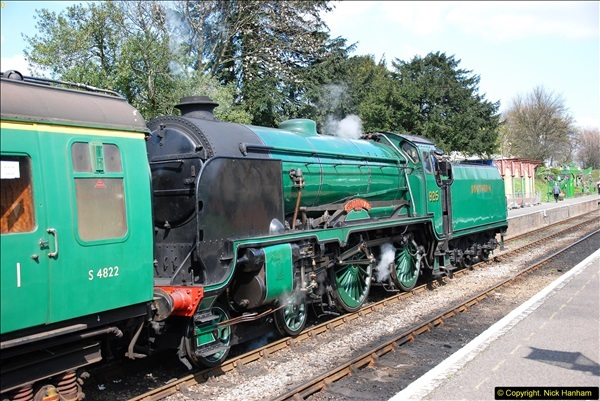 2014-04-10 Mid Hants Railway.  (31)