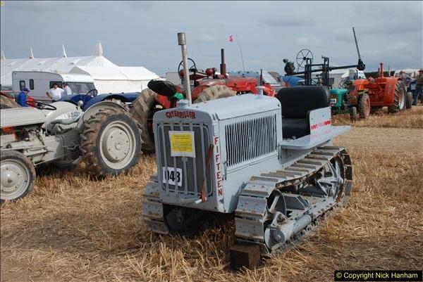 2012-09-01 GDSF.  (171)171