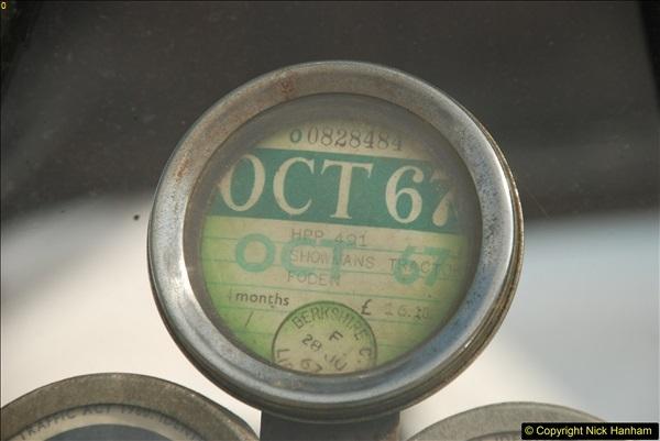 2012-09-01 GDSF.  (282)282